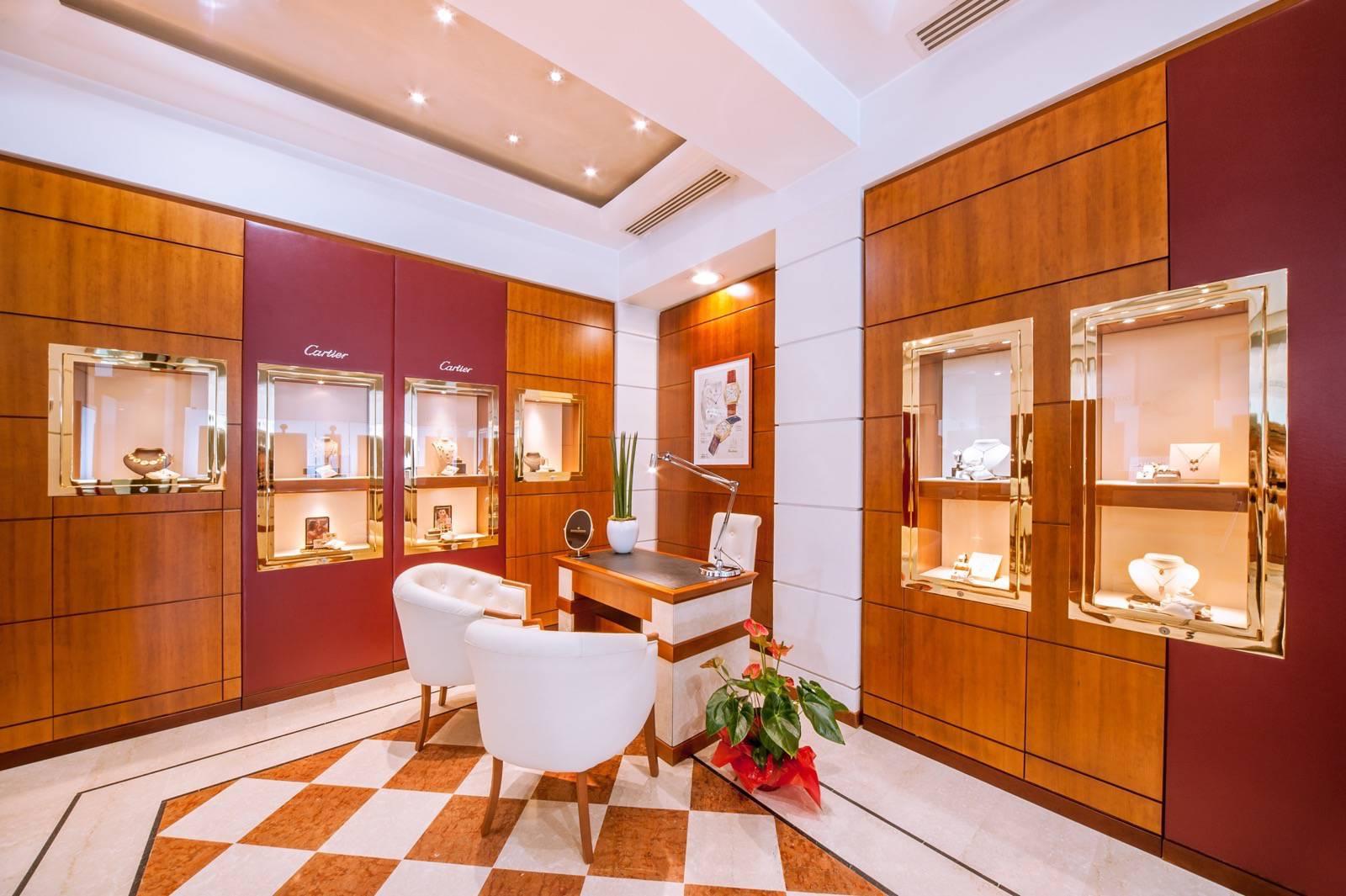 gioielli-leonardo-gioielleria-mestre-venezia-10
