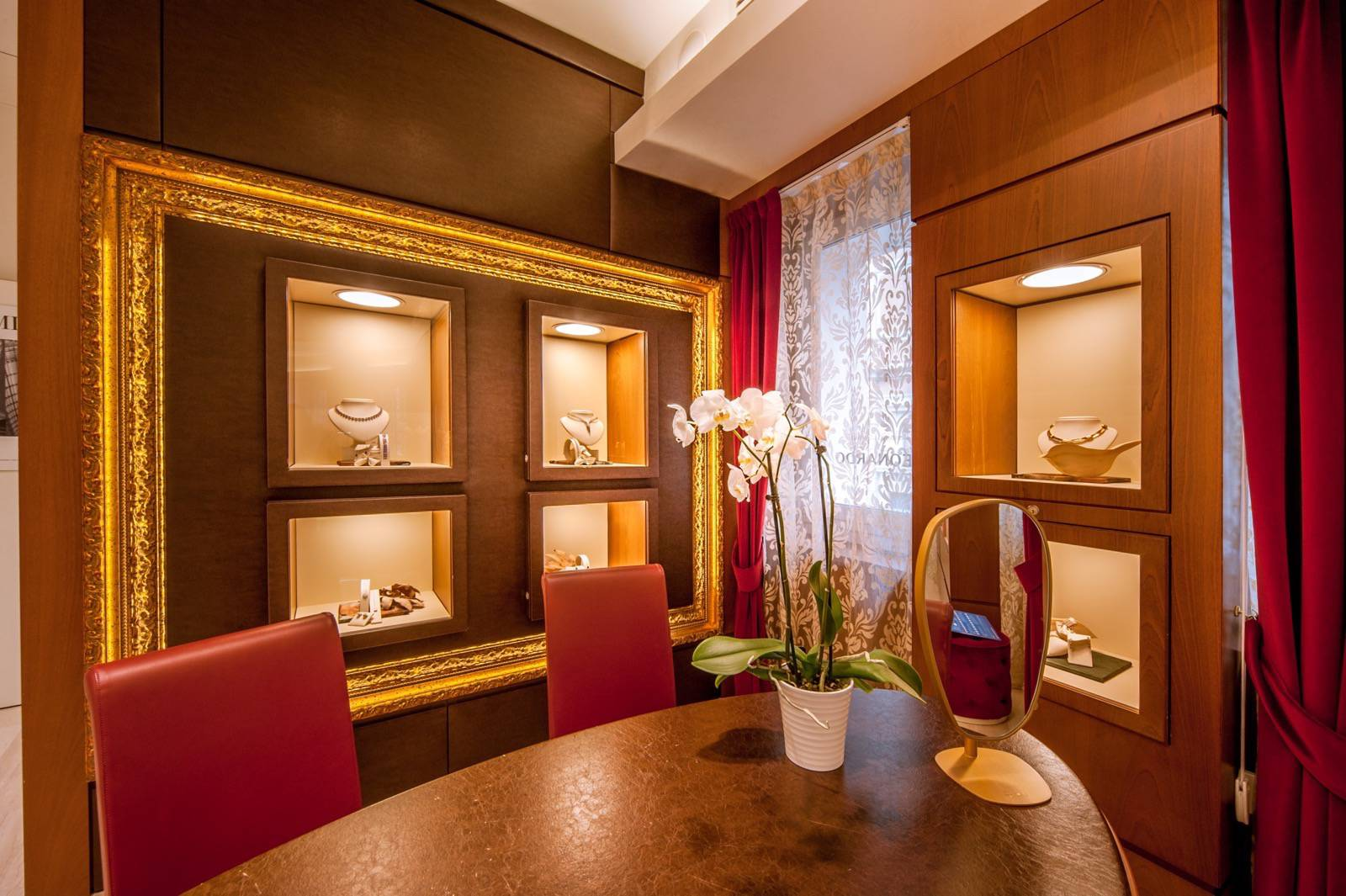 gioielli-leonardo-gioielleria-mestre-venezia-20