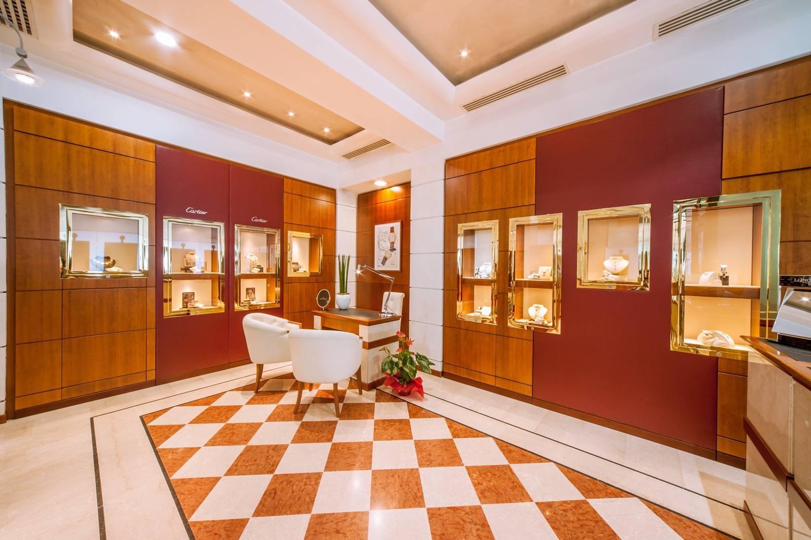 gioielli-leonardo-gioielleria-mestre-venezia-8