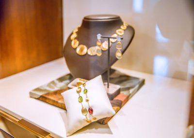 gioielli-leonardo-gioielleria-venezia-mestre-10