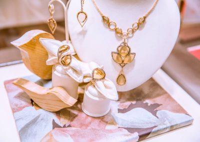 gioielli-leonardo-gioielleria-venezia-mestre-12
