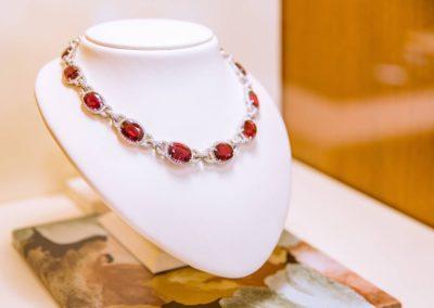 gioielli-leonardo-gioielleria-venezia-mestre-16