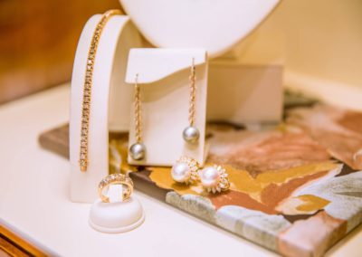 gioielli-leonardo-gioielleria-venezia-mestre-18
